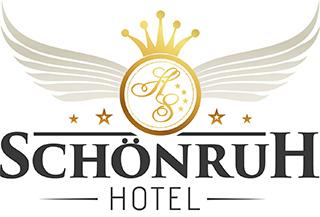 Logo Hotel Schönruh